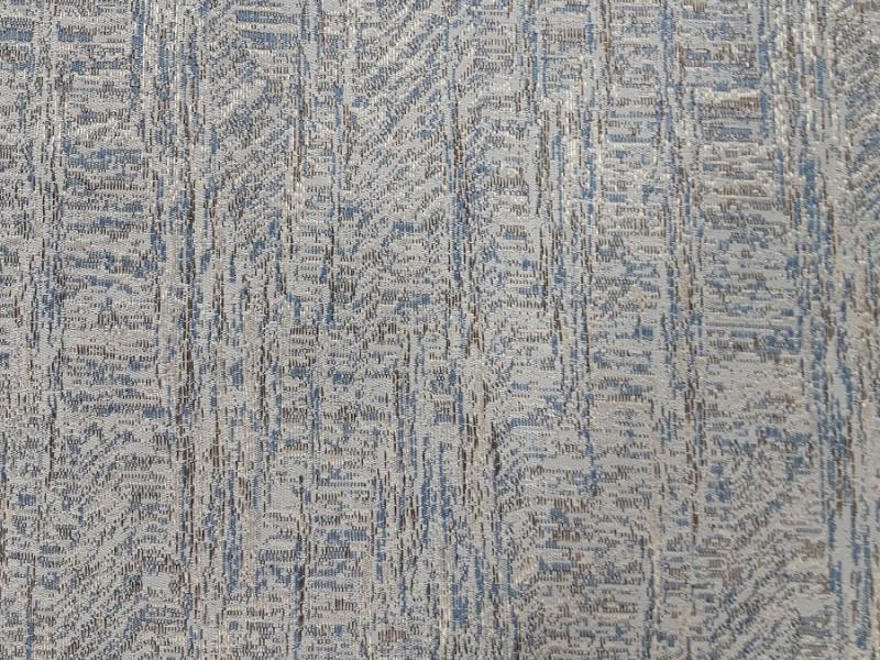 Портьерная ткань Жаккард 34, цвет бирюзовый золотистый