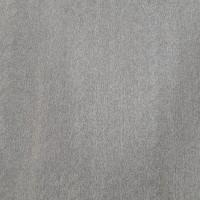Ткань портьерная Жаккард 33 с рисунком, цвет серый