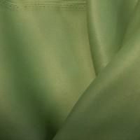 Блэкаут зеленого цвета