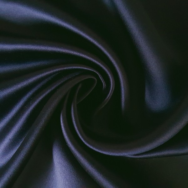 Блэкаут черный / остаток 2.0; 2.1; 2.1х1.6 м.