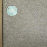 Ткань Овечка, цвет пшеничный 514-42