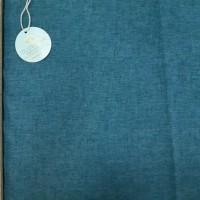Ткань Овечка, цвет темно-бирюзовый