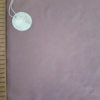 Ткань Нубук, цвет серый, бежевый