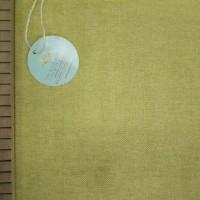 Ткань Елочка, цвет оливковый