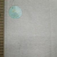 Ткань Ёлочка, цвет светло-серый