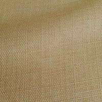Лен, пшеничный, остаток 2.0 м.