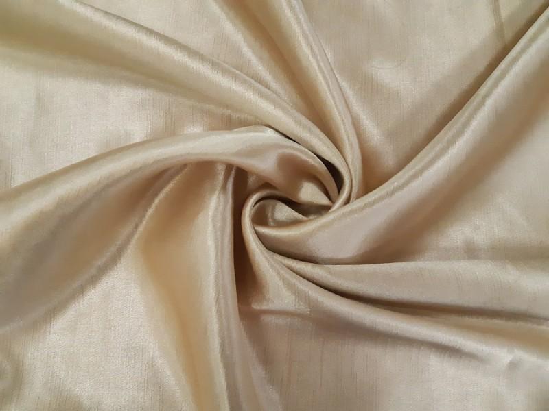 Ткань Шанзелизе, цвет бежевый