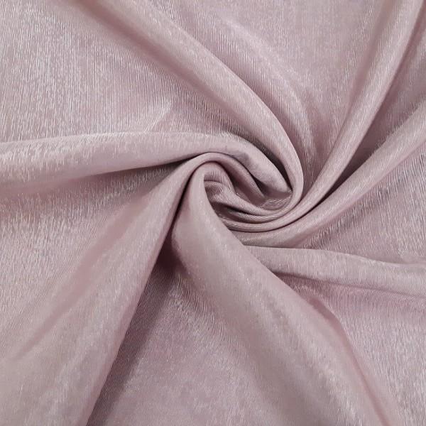 Репс, цвет пыльная роза