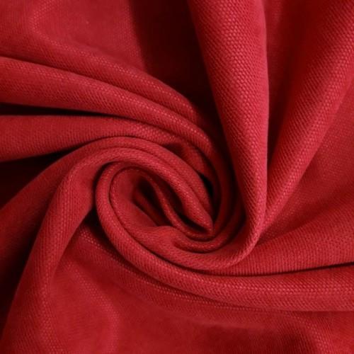 Ткань канвас