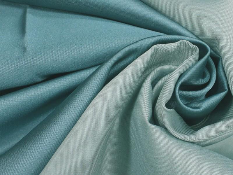 Ткань для штор сатен