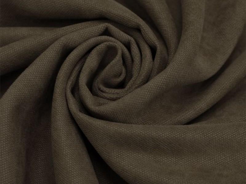 Канвас, цвет венге