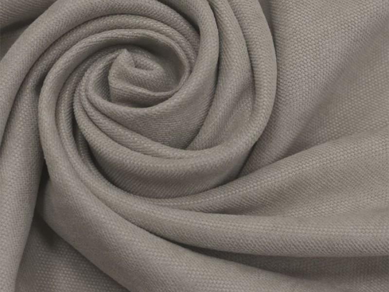 Канвас, цвет бежевый
