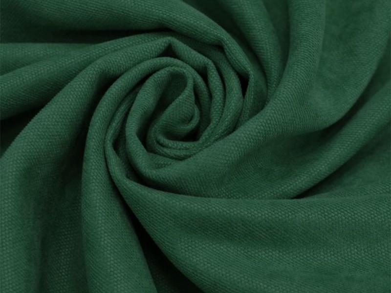 Канвас, цвет зеленый