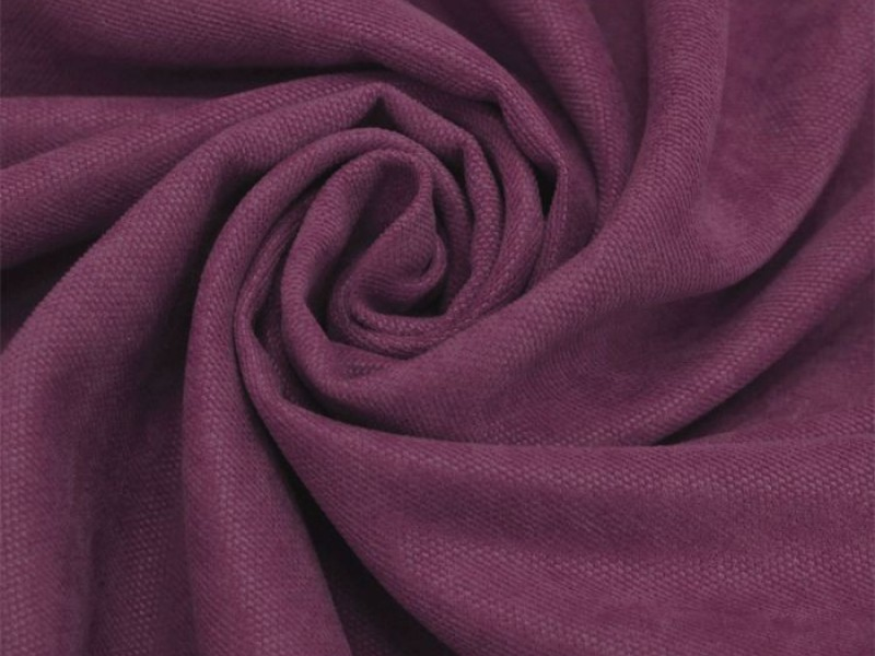 Канвас, цвет фиолетовый