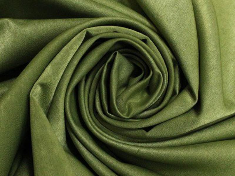 Софт зеленый