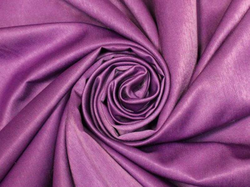 Софт фиолетовый