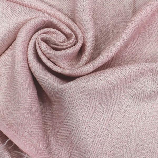 ЕЛОЧКА, розовый
