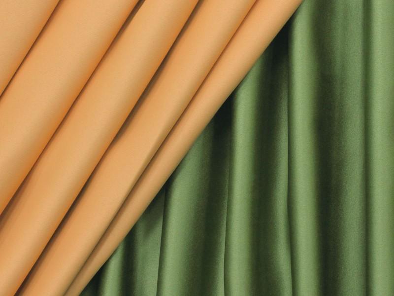 Блэкаут оранжевый