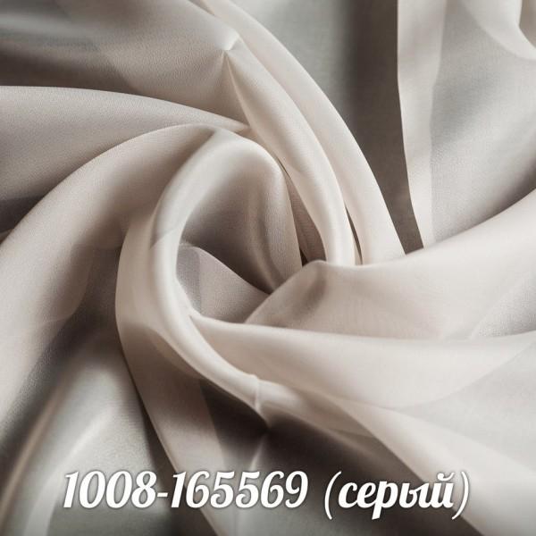 Креп 1008-165569 (серый)