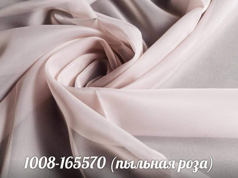 Креп 1008-165570 (пыльная роза)