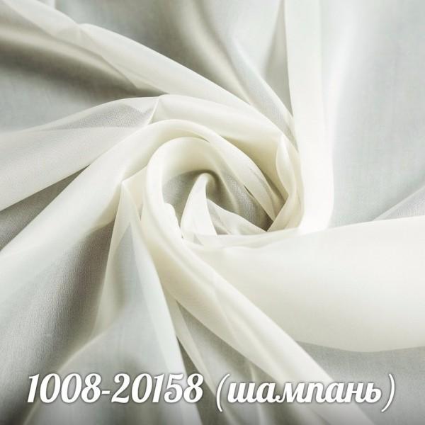 Креп 1008-20158 (шампань)