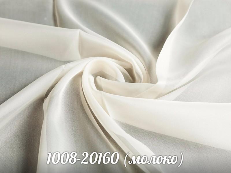 Креп 1008-20160 (молоко)