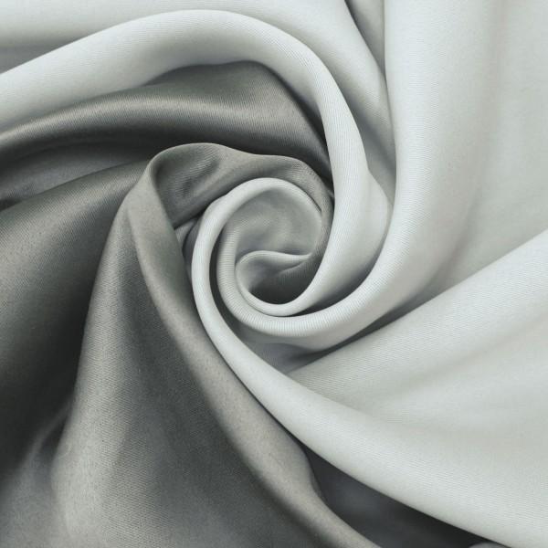 Блэкаут серый
