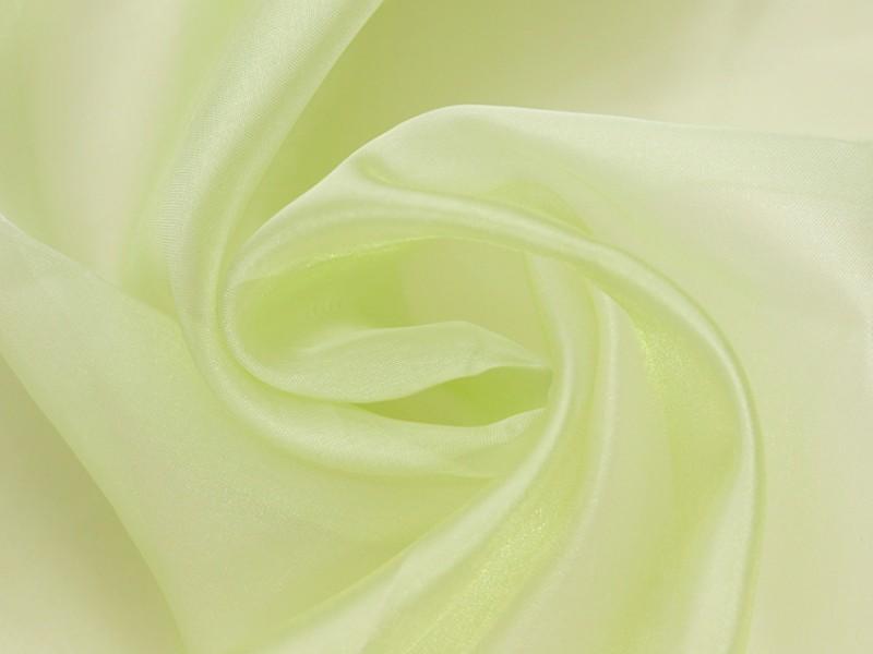Микровуаль 4 MICROVUAL V22, цвет салатовый, высота 300 см