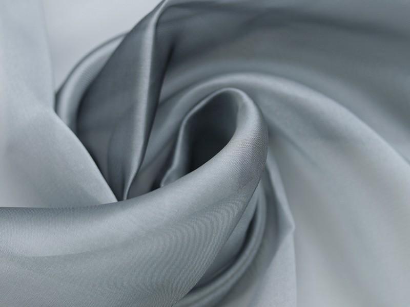 Микровуаль 4 MICROVUAL V51, цвет серый, высота 300 см