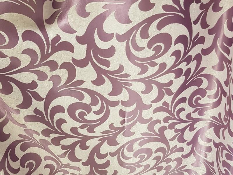 Портьерная ткань 73