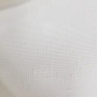 Тюль лен, остаток 1.5 метра