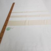 Сетка вышивка, высота 3,2 м,