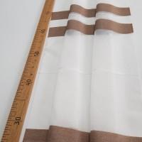 Сетка полосы, остаток 1.9; 1.25 метра